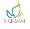 Nandan Textile and Garments Solution