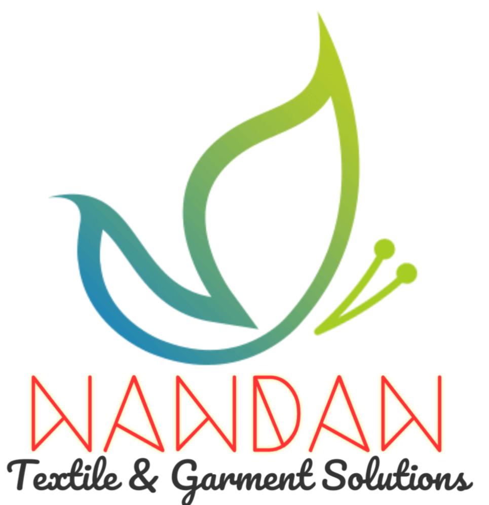 Nandan Textile and Garments Solution